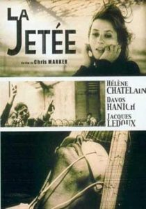Le Jetee